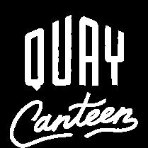 Quay Canteen